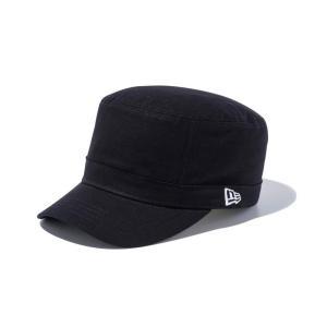 ニューエラ キャップ NEW ERA 帽子 ワークキャップ メンズ レディース ニューエラ NEW ERA|stay|06