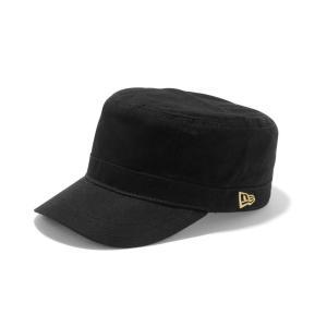ニューエラ キャップ NEW ERA 帽子 ワークキャップ メンズ レディース ニューエラ NEW ERA|stay|07