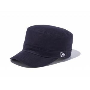 ニューエラ キャップ NEW ERA 帽子 ワークキャップ メンズ レディース ニューエラ NEW ERA|stay|08