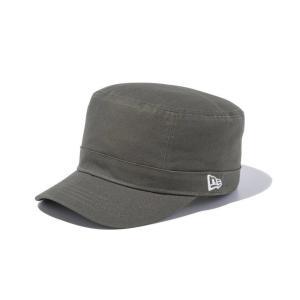 ニューエラ キャップ NEW ERA 帽子 ワークキャップ メンズ レディース ニューエラ NEW ERA|stay|09