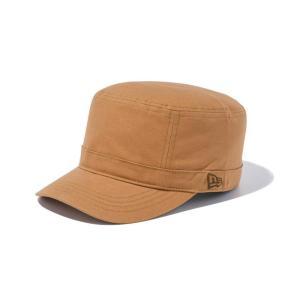 ニューエラ キャップ NEW ERA 帽子 ワークキャップ メンズ レディース ニューエラ NEW ERA|stay|10