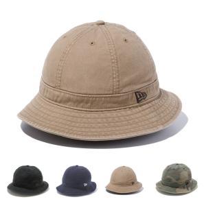 ニューエラ ハット NEW ERA ハット帽子 エクスプローラー メンズ ニューエラ ハット NEW ERA|stay