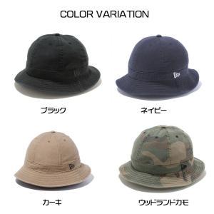 ニューエラ ハット NEW ERA ハット帽子 エクスプローラー メンズ ニューエラ ハット NEW ERA|stay|02