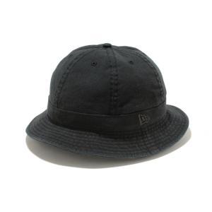 ニューエラ ハット NEW ERA ハット帽子 エクスプローラー メンズ ニューエラ ハット NEW ERA|stay|03