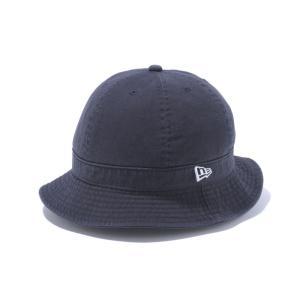 ニューエラ ハット NEW ERA ハット帽子 エクスプローラー メンズ ニューエラ ハット NEW ERA|stay|04