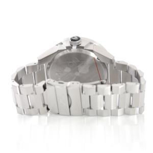 ニクソン NIXON 腕時計 コーポラル SS パープル NA346230-00 ウォッチブランド|stay|03