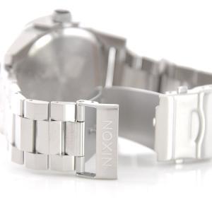 ニクソン NIXON 腕時計 コーポラル SS パープル NA346230-00 ウォッチブランド|stay|06