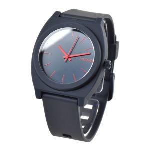 ニクソン NIXON TELLER 腕時計 メンズ レディース タイムテラー サーフィン タイムテラーP マットネイビー TIME TELLER P MATTE NAVY NA119692-00|stay