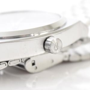 ニクソン NIXON 腕時計 タイムテラー TIME TELLER ブルー サンレイ NA0451258-00 メンズ stay 05