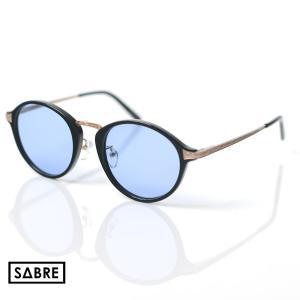 【取り寄せ商品】SABRE セイバー サングラス ファッジ SV226-137J|stay