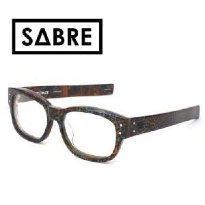 セイバー SABRE サングラス SV73-26912J BLACK CIRCLESABRE サングラス セイバー|stay