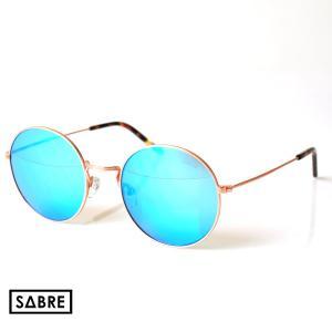 【取り寄せ商品】SABRE セイバー サングラス ジェレミー SV260-13726J|stay