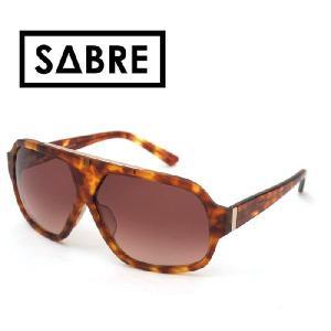 セイバー SABRE サングラス SV30-24J MADRIDSABRE サングラス セイバー|stay