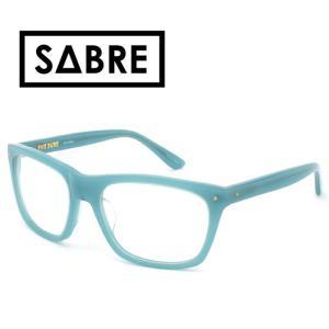 セイバー SABRE サングラス SV10-891J THE DUDE|stay