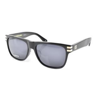 セイバー サングラス SABRE ハートブレイカー S レディース メンズ uvカット 紫外線 ウェリントン セルフレーム ブラック グレー ブランド SV250-11J|stay