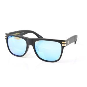 セイバー サングラス SABRE ハートブレイカー S レディース メンズ カット 紫外線 ウェリントン セルフレーム マットブラック ブルーミラー ブランド SV250-726J|stay