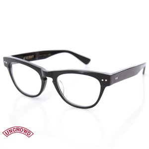 アンクラウド UNCROWD サングラス SUNNY UC-008 ブラックフレーム 調光レンズ メンズ|stay
