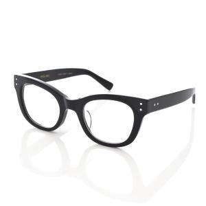 アンクラウド UNCROWD サングラス サングラス プレリュード PRELUDE 調光レンズ メガネ バイカーシェード メンズ ブランド ブラック 黒 UC-036P ブルコ BLUCO|stay