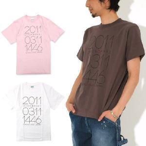 (復興デパートメント) CREAM ROLL クリームロール 201103111446 Tシャツ 半袖Tシャツ|stayblue