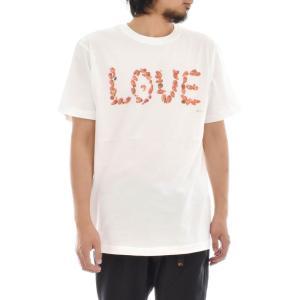 フォトTシャツ Tシャツ ホヤ ラブ HOYA LOVE Keisuke Hirai Collection 半袖Tシャツ 写真 景色 メンズ レディース 大きいサイズ S M L XL 3L 4L ブランド stayblue