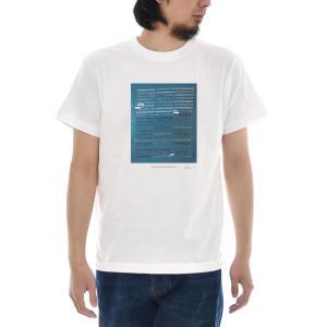 フォトTシャツ 海苔育苗 NORI FARM Keisuke Hirai Collection 半袖Tシャツ 写真 船 海苔 養殖 メンズ レディース 大きいサイズ S M L XL 3L 4L ブランド stayblue