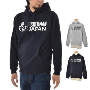 Life is ART ライフ イズ アート コラボ パーカー スウェット Fisherman japan フィッシャーマン ジャパン ホライゾン ロゴ ブランド|stayblue
