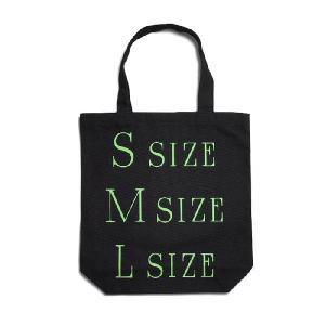 (復興デパートメント) サイズ バッグ NOBLE/のらもじ発見プロジェクト|stayblue