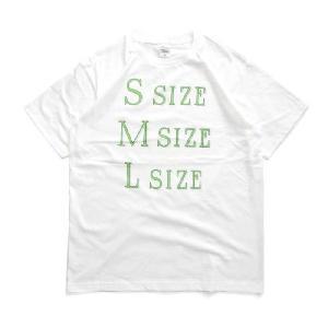 サイズ Tシャツ NOBLE/のらもじ発見プロジェクト|stayblue