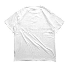 サイズ Tシャツ NOBLE/のらもじ発見プロジェクト|stayblue|02