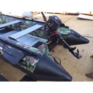 パースン船外機 新品 PARSUN T2CBMS 2ストローク 2馬力エンジンモーター ボート 釣り レジャー