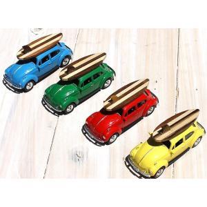 サイズ 約 縦6.5×横2.5×高さ2cm ※ドアは開閉しません。 ※プルバックカーではありません。