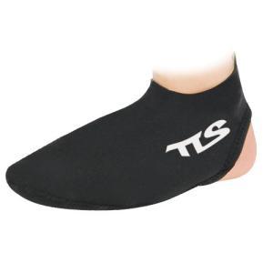 ツールス(TOOLS)ボディーボード TLS BB サマーソックス|steadysurf