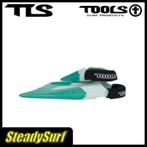 ボディーボード ツールス TOOLS フィンガード/ボディーボード/マリンスポーツ|steadysurf