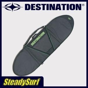 【レビューを書いてSURF WAXをプレゼント中】  5mmのプロテクションパッドを使用した日常用ボ...