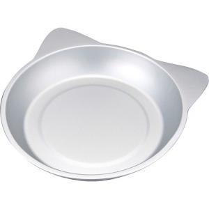 水やり [マルカン] ひんやりクール猫鍋ジャンボ CT−418|steadysurf|03