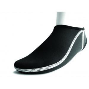 ボディーボード POD フィンソックス  FIN SOCKS ブラック ボディーボード/サーフィン/マリンスポーツ|steadysurf