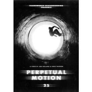 DVD snowboard スノーボード PERPETUAL MOTION Blu-ray