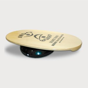 INDO ボード INDO FLO SET(インドフローセット)/インドボード/サーフィン/マリンスポーツ/練習/トレーニング|steadysurf