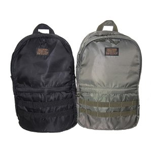 FUCT DDSS ファクト 【40%OFF】SSDD MA-1 BACKPACK|steelo