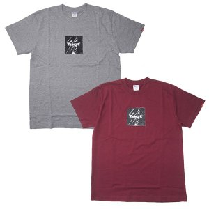 FUCT DDSS ファクト  DECAL TEE|steelo