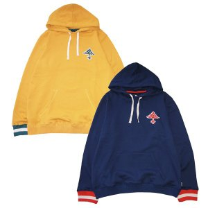 LRG エルアールジー ALWAYS ON GROW PULLOVER HOODIE|steelo