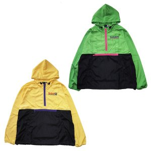 MxMxM マモミ  MAGICAL MOSH ANORAK|steelo
