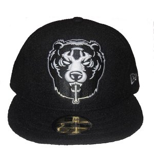 MISHKA ミシカ DEATH ADDER NEWERA|steelo