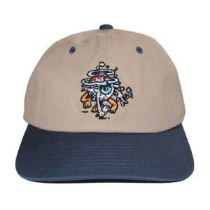 MISHKA ミシカ ERMSY KEEP WATCH CAP|steelo