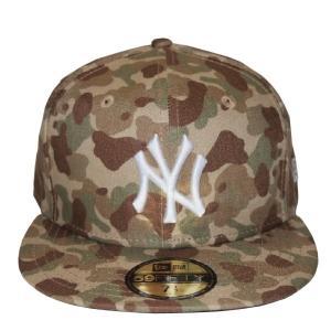 NEW ERA ニューエラ 59FIFTY Linen Chambray ニューヨーク・ヤンキース|steelo