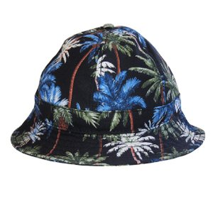 NEW ERA ニューエラ Explorer Palm Tree|steelo