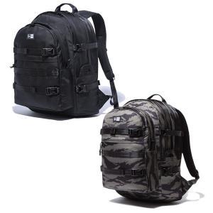 NEW ERA ニューエラ Carrier Pack|steelo