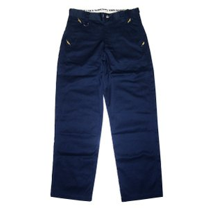 PAWN パーン PAWN WORK TROUSERS|steelo