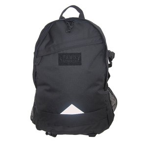 PAWN パーン NOMADS RIDE THE BACKPACK|steelo