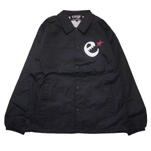 range レンジ range e-star coaches jkt|steelo